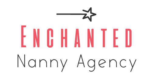 Enchanted Nanny Agency