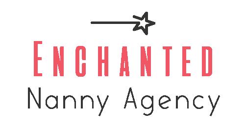 Enchanted Nanny Agency